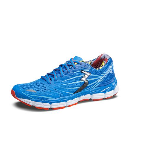 361° Women's Sensation 2 Running Shoes - view number 1