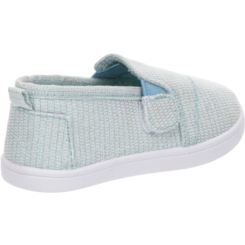 Austin Trading Co. Toddler Girls' Cotton Candy Casual Shoes - view number 3