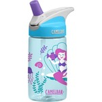 CamelBak Kids' eddy™ 12 oz. Water Bottle - view number 1