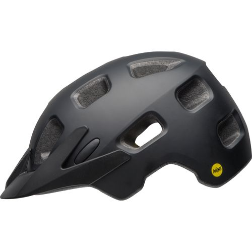Bell Adults' Berm MIPS Bicycle Helmet - view number 2