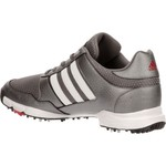 adidas Men's Tech Response Golf Shoes - view number 3