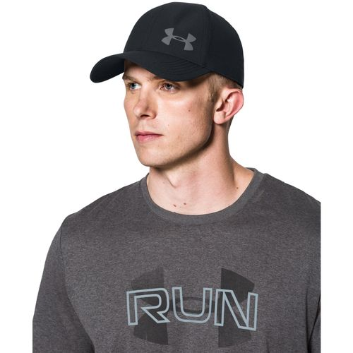 Under Armour Men's ArmourVent Training Cap - view number 1