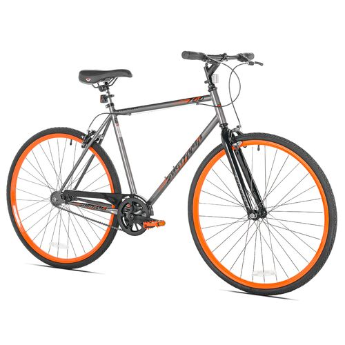 KENT Men's Takara Sugiyama 700c Bicycle - view number 1
