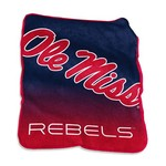 Logo™ University of Mississippi 50