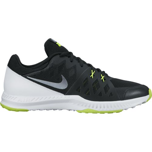 Nike Men's Air Epic Speed TR II Training Shoes
