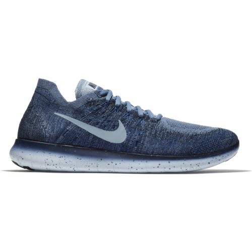 Academy Nike Women S Free   Running Shoes