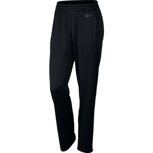 Nike Women's Therma Training Pant