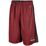 Champion™ Men's University of Louisiana at Monroe Training Short - view number 1