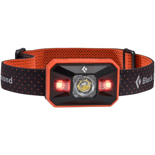 Black Diamond Storm LED Headlamp