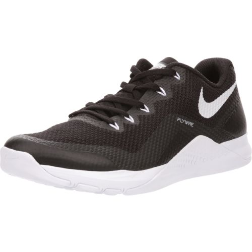 Nike Men's Metcon Repper DSX Training Shoes - view number 2