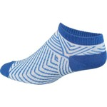 BCG Women's Patterned Fashion Socks - view number 2