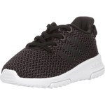adidas Infants' Racer TR Running Shoes - view number 2