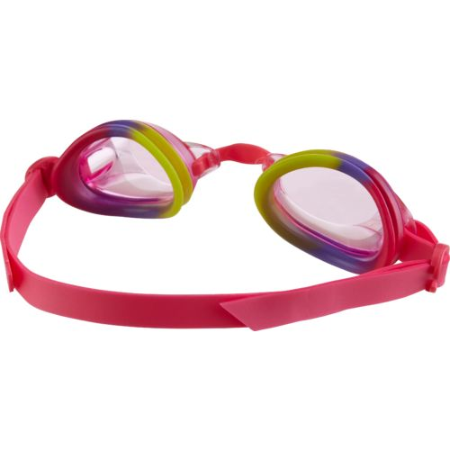 Speedo Girls' AC Kiwa Goggles 3-Pack - view number 6