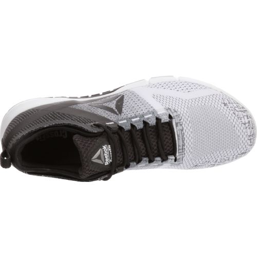 Reebok Women's CrossFit Grace Training Shoes - view number 4
