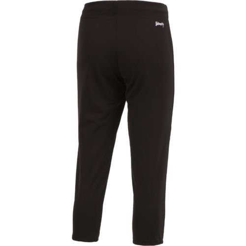 Intensity Women's Low Rise Double Knit Pant - view number 2