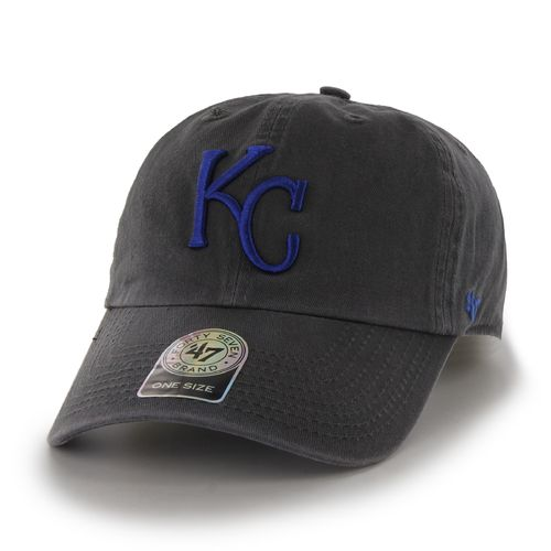 '47 Kansas City Royals Clean Up Cap