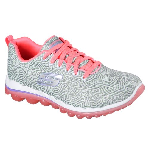 SKECHERS Women's Skech-Air 2.0 Shoes - view number 2