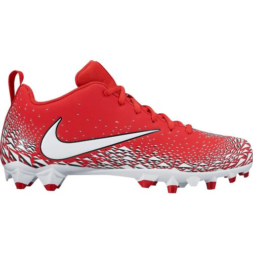 Nike Men's Vapor Varsity Low TD Football Cleats