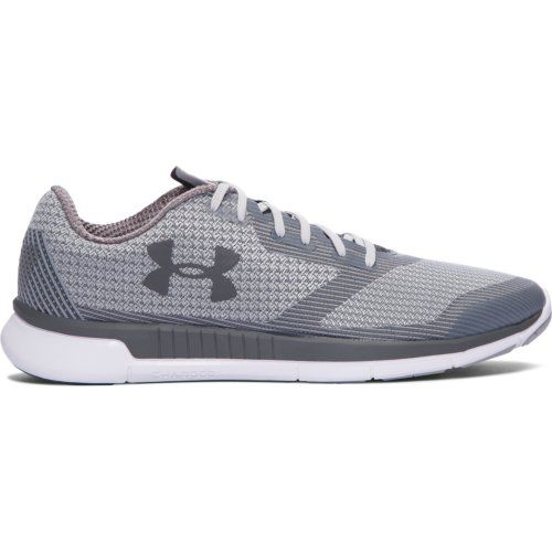 Under Armour Men's Charged Lightning Running Shoes