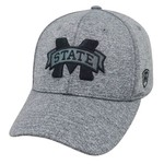 Top of the World Men's Mississippi State University Steam Cap - view number 1