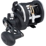 PENN Rival Level Wind Conventional Reel Right-handed - view number 1