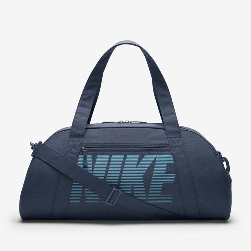 Display product reviews for Nike Women's Gym Club Training Duffel Bag