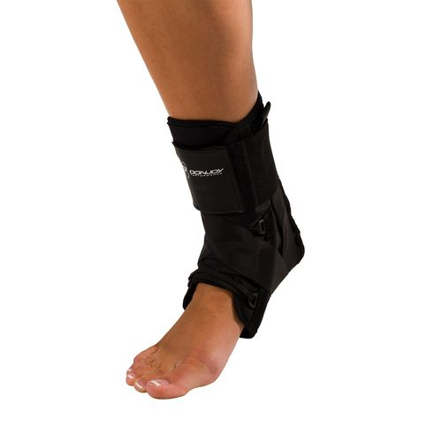 DonJoy Performance Anaform Lace-Up Ankle Brace - view number 3