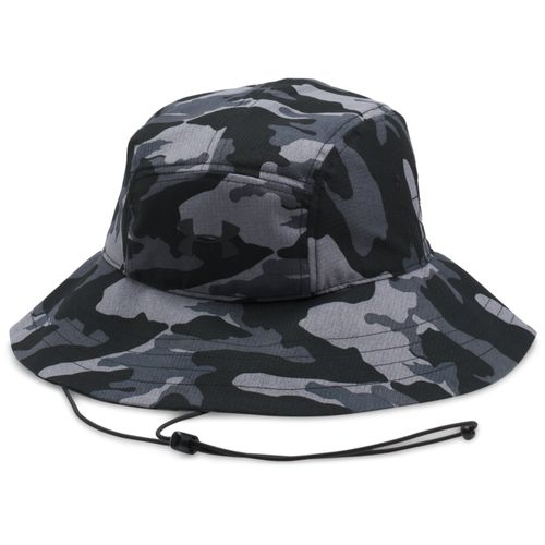 Display product reviews for Under Armour Men's AirVent Bucket Hat