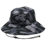 Under Armour Men's AirVent Bucket Hat - view number 2