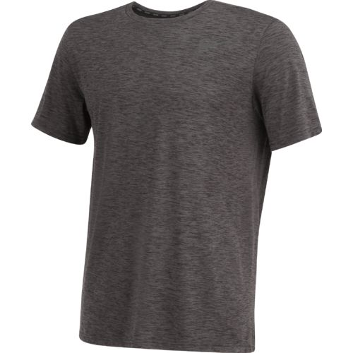Nike Men's Breathe Training Top - view number 3