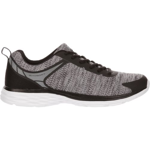 Display product reviews for BCG Men's Lithium II Running Shoes