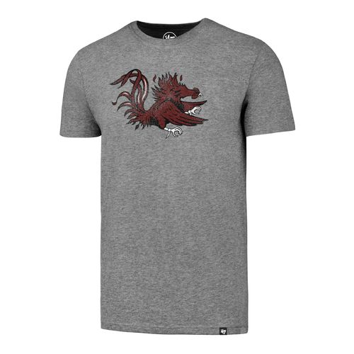 '47 University of South Carolina Vault Knockaround Club T-shirt