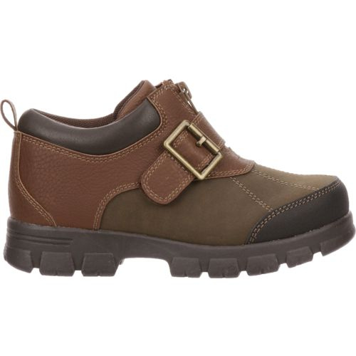 Austin Trading Co. Boys' Everett PS/GS Casual Shoes