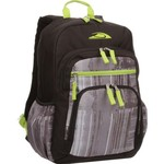 Trailmaker Boys' Sync Pocket Backpack - view number 2