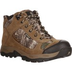 Magellan Outdoors Men's Run N Gun II Hunting Boots - view number 2