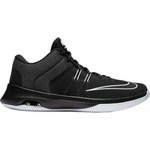 Nike Men's Air Versitile II Basketball Shoes - view number 3