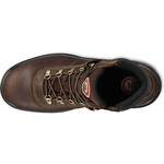 Irish Setter Men's Ely Steel Toe Work Boots - view number 4