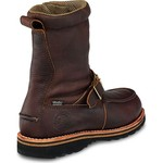 Irish Setter Men's 9 in Wingshooter Hunting Boots - view number 2