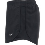 Nike Girls' Dry Tempo Running Short - view number 5