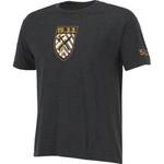 5.11 Tactical Men's Camping Crest Short Sleeve T-shirt - view number 3