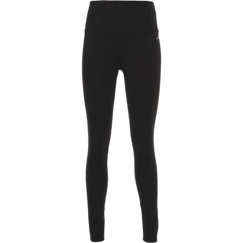 BCG Women's Tummy Control Training Leggings