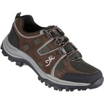 Browning Men's Buck Pursuit Trail Hiking Shoes - view number 2