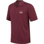 Antigua Men's University of Louisiana at Monroe Exceed Polo Shirt - view number 3