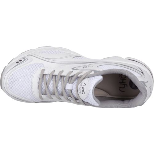 ryka Women's Infinite Walking Shoes - view number 4