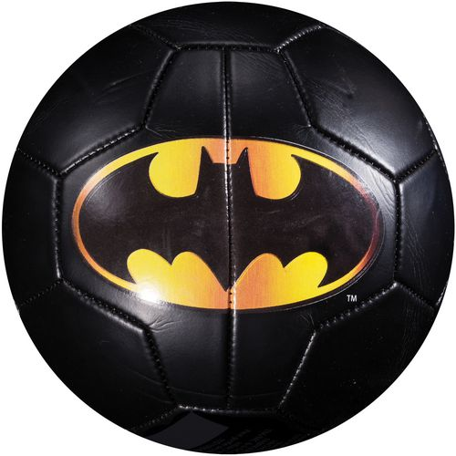 Franklin Kids' Batman Size 3 Soccer Ball - view number 1