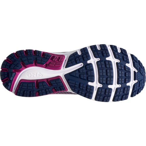 Brooks Women's Ghost 10 Anniversary Running Shoes - view number 6