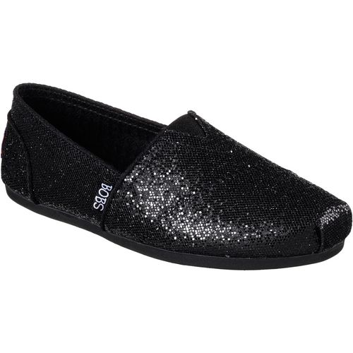 SKECHERS BOBS Women's Plush Friday Night Shoes - view number 2