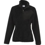 Magellan Outdoors Women's Rabbit Fleece Jacket - view number 1