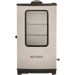 Masterbuilt MES 140S Digital Electric Smoker - view number 1
