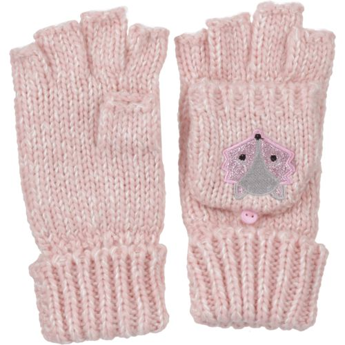 Magellan Outdoors Girls' Fox Critter Glommets
